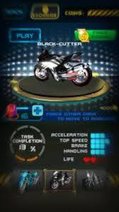 moto apk racing moto apk mod unlock all mod apk cloud