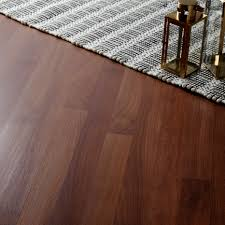 Quick Step Andante Natural Oak Effect Laminate Flooring Geraldton Natural Oak Effect Laminate Flooring Sample