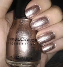 review sinful colors professional nail polish part 2 medley