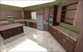 build your own kitchen cabinets free plans build your own kitchen cabinets free plans best of awesome kitchen