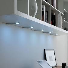 spot eclairage cuisine spot led cuisine led 1 2 w achat vente de eclairage pour lighting