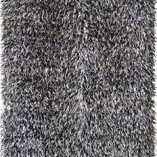 floor smooth shag rug for inspiring floor decor ideas u2014 omcoe com