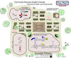 playground equipment greenroots play equipment