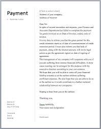 doc 672911 reminder note sample u2013 reminder letter format letter