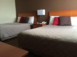 coastal inn moncton dieppe coastal inns hotels and motels
