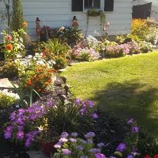 138 best fall garden ideas images on pinterest gardening potted
