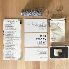 Infant Loss Gifts Not Today Satan Worship U0026 Gift Ideas U2014 I Am Fruitful