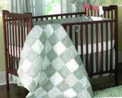 Rockland Convertible Crib Recall Rockland Furniture Drop Side Cribs
