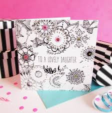 birthday cards handmade birthday card ideas inspiration for everyone the 2018