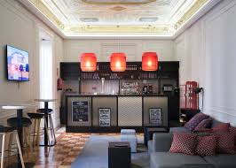 How Do You Say Living Room In Spanish by The 10 Best Hostels In Madrid For Your Spanish Summer Hostelworld
