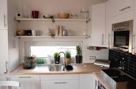 ikea küche gebraucht eine vielzahl interessanten design ikea küchen hängeschrank