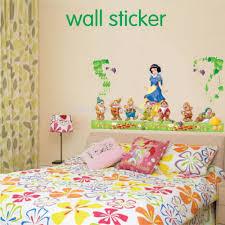 28 tinkerbell wall sticker tinkerbell peter pan wall tinkerbell wall sticker online get cheap tinkerbell wall stickers aliexpress com