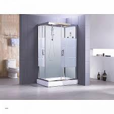siege salle de bain leroy merlin salle awesome siege salle de bain leroy merlin hd wallpaper pictures