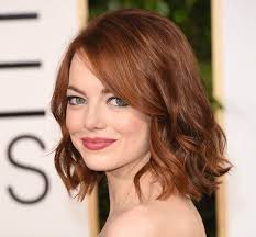 hair color of the year 2015 spring summer 2015 hair color trends chic and sequinedchic and