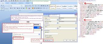3 how to use xml bursting to send xml report via email shareapps4u