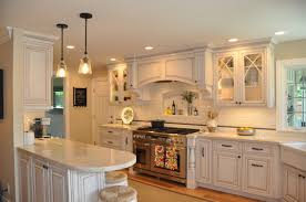 American Kitchen Design Best Tremendous Kitchen Design And Furniture 4393