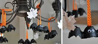 halloween decorations u2013 100 easy to make halloween decor rilane