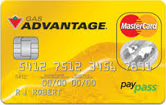 best canadian tire credit cards in canada ratehub ca