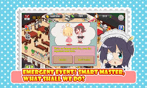 cafe apk moe cafe android apps on play