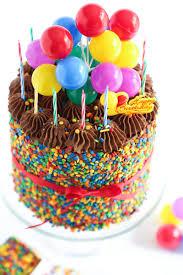 adorable smash cakes ideas brit co
