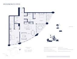 wyndham towers on the grove floor plan 100 towers on the grove floor plan new plans in motion to