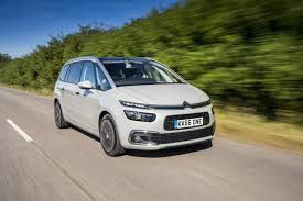 the motoring world ireland citroen announces procing and specs