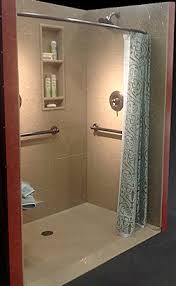 Bathtub To Shower Conversion Pictures Bathtub To Shower Remodeling Arlington Texas
