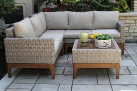 White Wicker Glider Loveseat by Wicker Patio Sofas U0026 Loveseats You U0027ll Love Wayfair