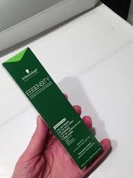 how to mix schwarzkopf hair color reviews schwarzkopf essensity no ammonia permanent color igora