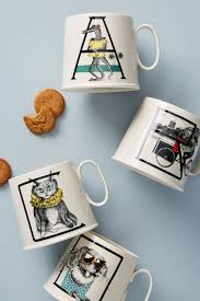 quotes about christmas and coffee mugs coffee mugs u0026 teacups anthropologie