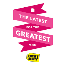 the latest and greatest mom gifts from best buy controlled confusion