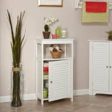 Floor Cabinet For Bathroom Floor Cabinet Bathroom Furniture Store Shop The Best Deals For
