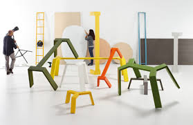 color furniture fun color furniture by lagranja design midi colors