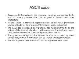 some basic concepts underlying computer architecture ppt download
