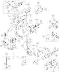 printable western plow u0026 spreader specs western products
