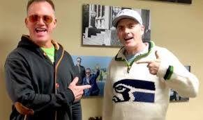 the sweater who wore it better and don battle of the sweater