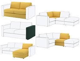 housse canap 3 places avec accoudoir pas cher magnifique housse de canape 3 places avec accoudoir pas cher