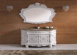 Antique Style Bathroom Vanity by Antique Style Free Standing Bath Vanity Cabinets Funiture With