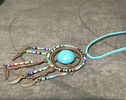 spiritual jewelry jewelry etsy