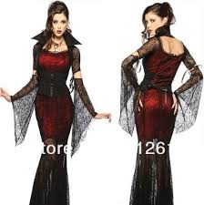 Scary Costumes Halloween 42 Halloween Costumes Images Halloween