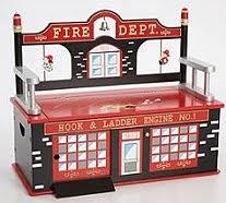 fire engine theme beds fire truck theme beds firefighter kids