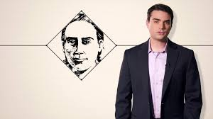 true facts about thanksgiving ben shapiro the truth about thanksgiving youtube