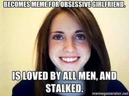 Stalking Meme - current status stalking the stalker meme girl 盞 squid 盞 disqus