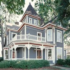 119 best lake house exterior images on pinterest architecture