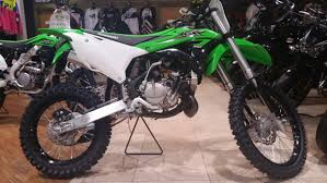 1980 Kawasaki Ltd 1000 Motorcycles For Sale
