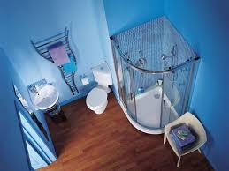 bathroom ideas small spaces photos basement bathroom ideas small spaces