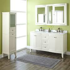 Vanities Canada Vanities Trends Bathroom Vanity To Energize The Inch White 60