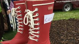 womens boots pretty thing pretty bird fashion range for in farming industry