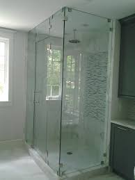 Shower Doors Reviews Kohler Frameless Shower Doors Pivot Neo Angle Revel Door Reviews