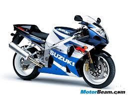 suzuki gsx r1000 motorbeam indian car bike news review price